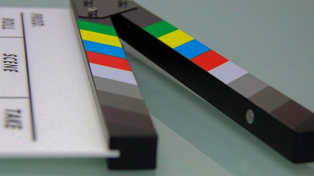 Власти Архангельской области организовали конкурс фильмов о ЖКХ