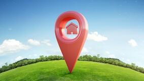 По каким критериям дом признаётся многоквартирным