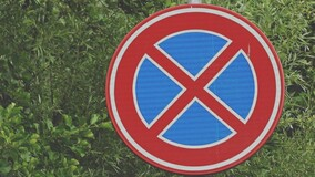 ВС РФ: судебный пристав может запретить передавать дом новой УО