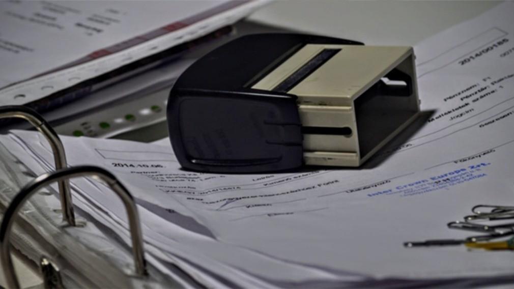 Минстрой РФ упростил порядок ведения реестра лицензий УК