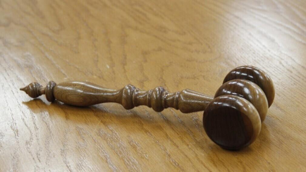 УО смогут не предоставлять суду идентификатор должника ещё полгода