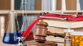 Незаконный штраф органа власти: как взыскать расходы на юриста