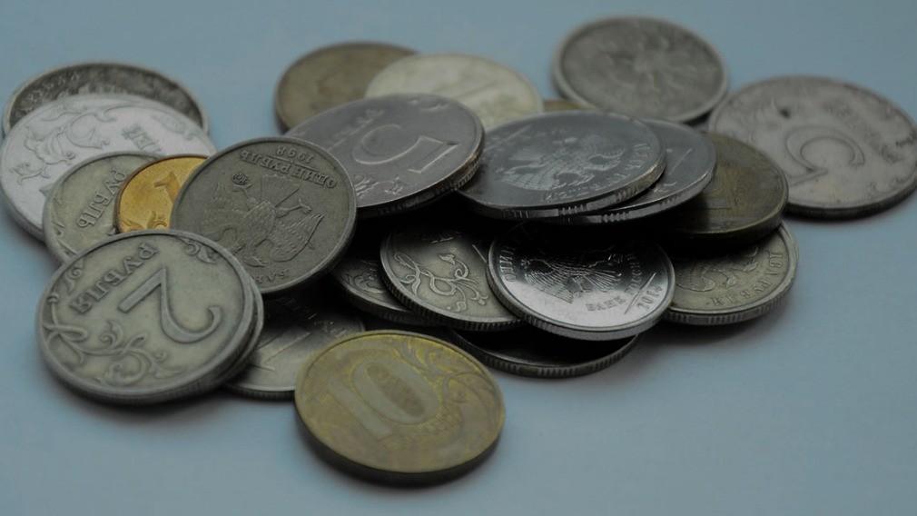 Директора УО осудят за невыплату заработной платы сотруднику