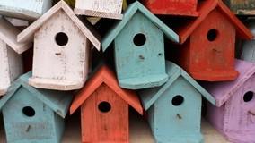 Суд счёл незаконным расширение жилья за счёт общего имущества МКД