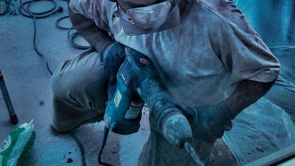 ГЖИ Дагестана призвала УО пресекать незаконные перепланировки в МКД