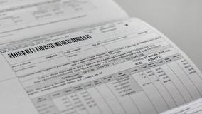 Минстрой РФ разъяснил, как УО избежать двойных платежей за мусор