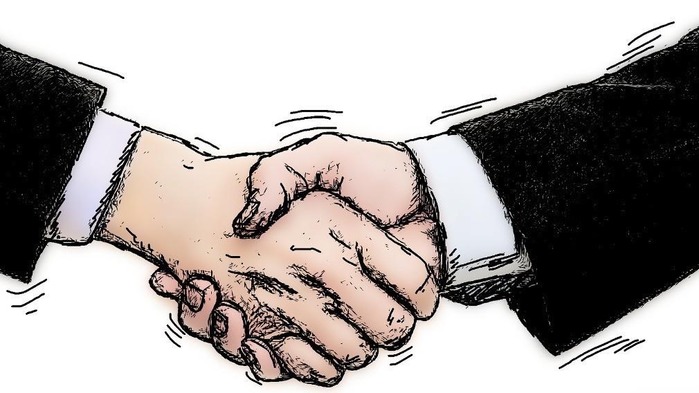 Виды договора доверительного управления имуществом