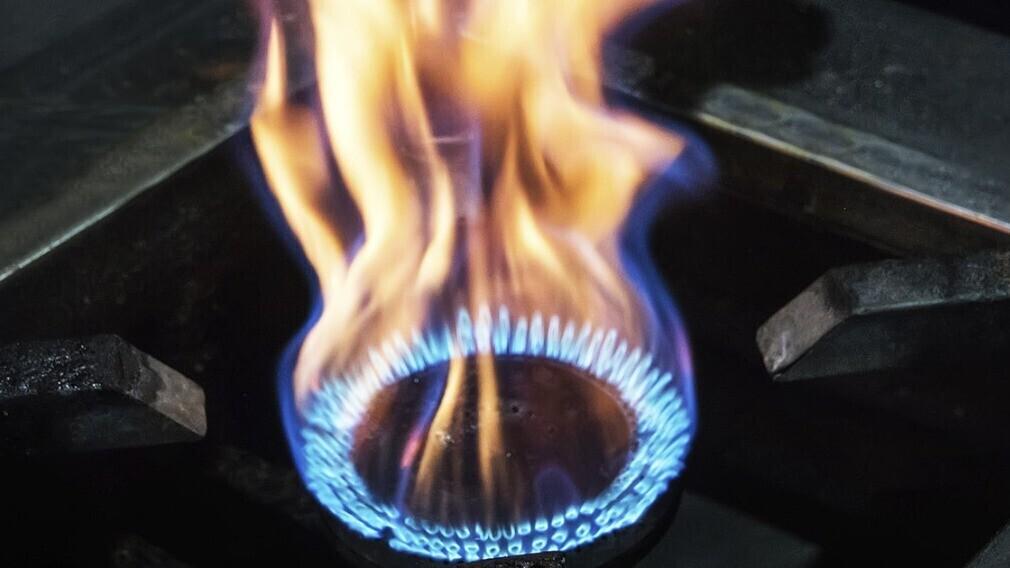 Сотрудников поставщика газа Подмосковья можно узнать по QR-коду