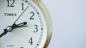 Можно ли продлить сроки проведения начатого до пандемии ОСС