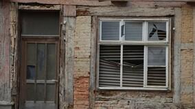 Утверждены новые правила признания многоквартирных домов аварийными