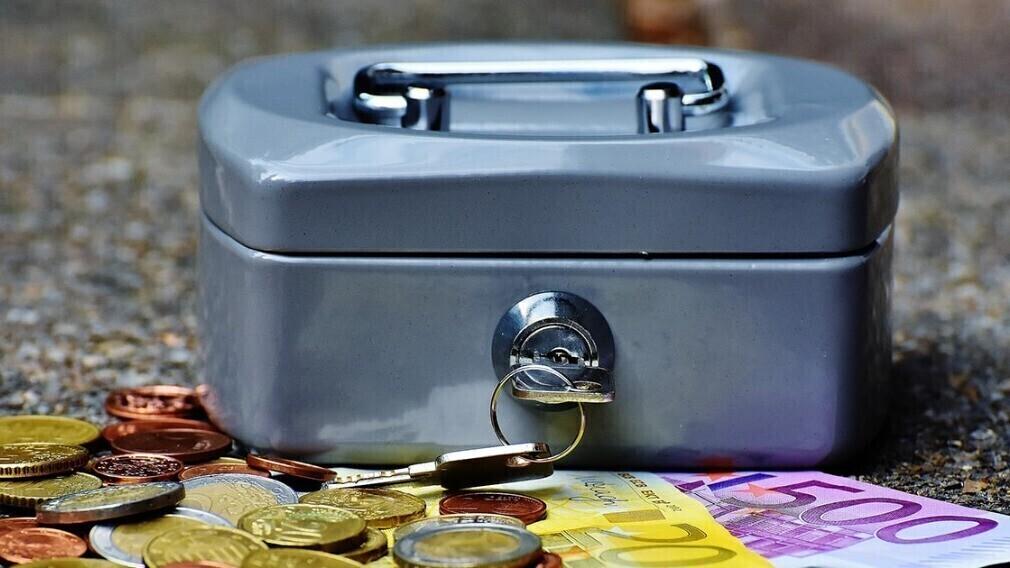 Как ТСЖ бороться с присвоением бухгалтером денег собственников