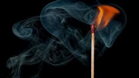 ТСН установило системы пожаробезопасности по предписанию ГЖИ