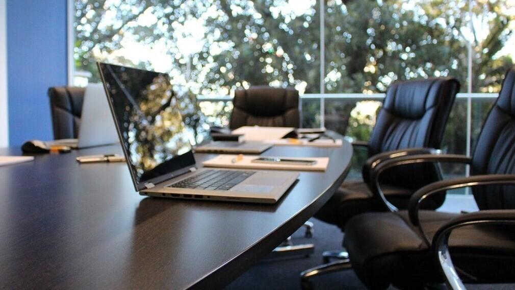 Минстрой РФ призвал информировать население об онлайн-услугах в ЖКХ