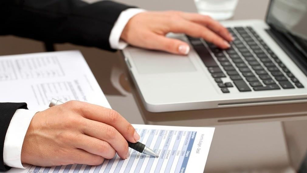 Как оформить реестр собственников помещений в МКД в 2018 году