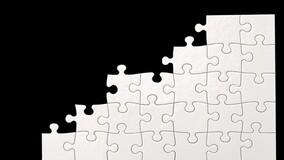 Онлайн-журналы для УО: вопросы управления МКД в ответах экспертов