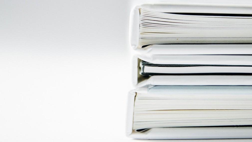 Почему УО важно содержать в порядке техническую документацию на МКД