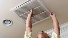 ВС РФ о содержании вентиляционных каналов в многоквартирном доме