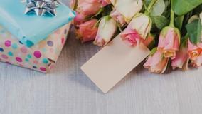 «РосКвартал» подготовил подарок для УО ко Дню работника ЖКХ