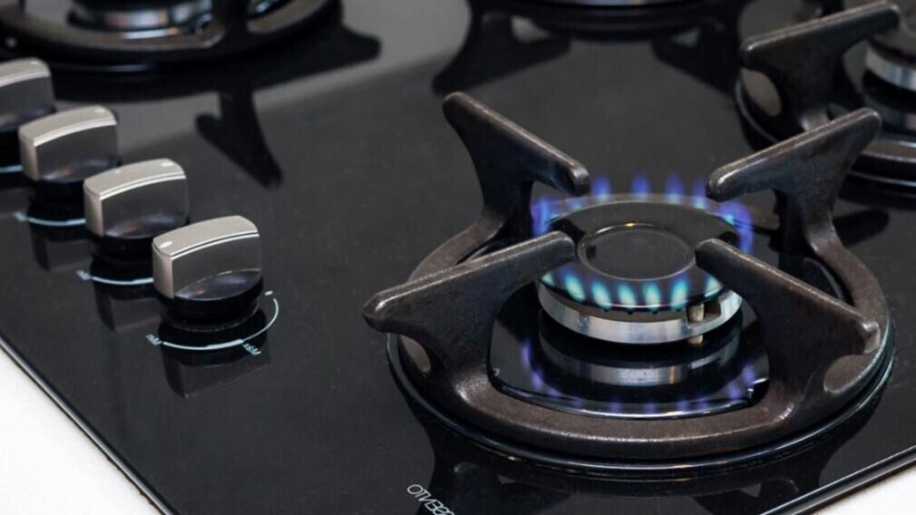 Законопроект о безопасном газоснабжении МКД внесён в Госдуму РФ