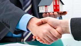Управляющие компании могут снизить тарифы за счёт оказания допуслуг