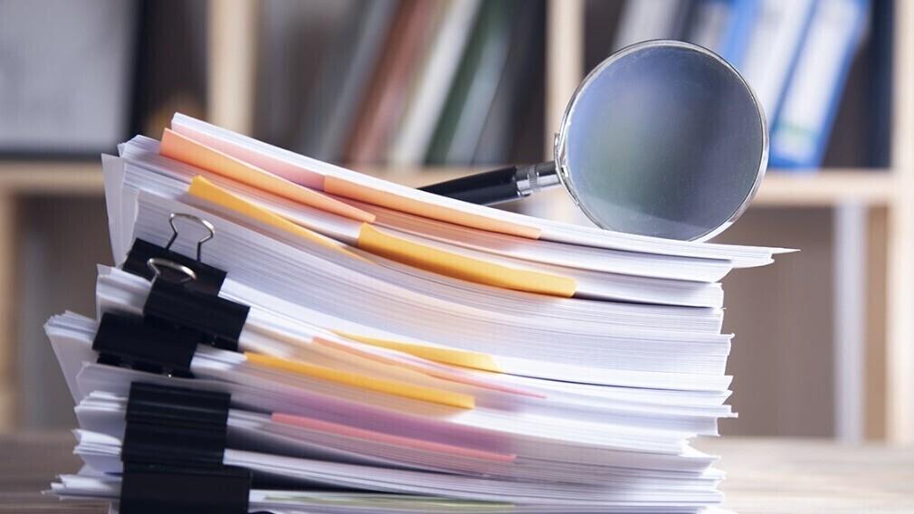 Восемь рекомендаций УО от органов ГЖН по вопросам управления домами
