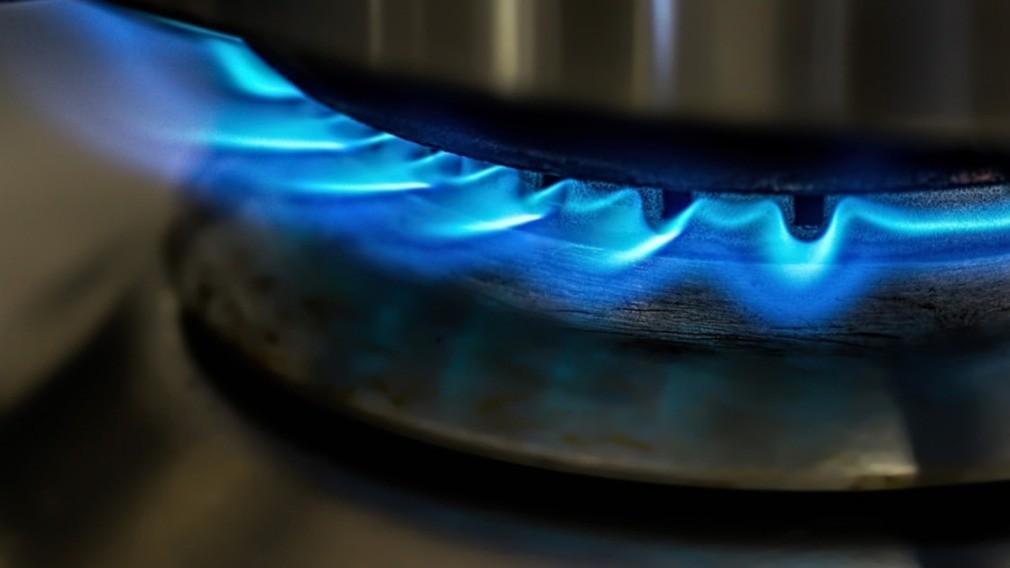 2 тысячи утечек газа устранено в ходе проверок МКД в Москве