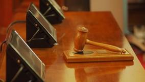 Суд обязал УО возместить жителям МКД ущерб за прорыв трубы
