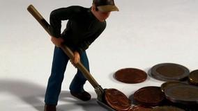 Дома со спецсчётом получат льготные кредиты на капремонт
