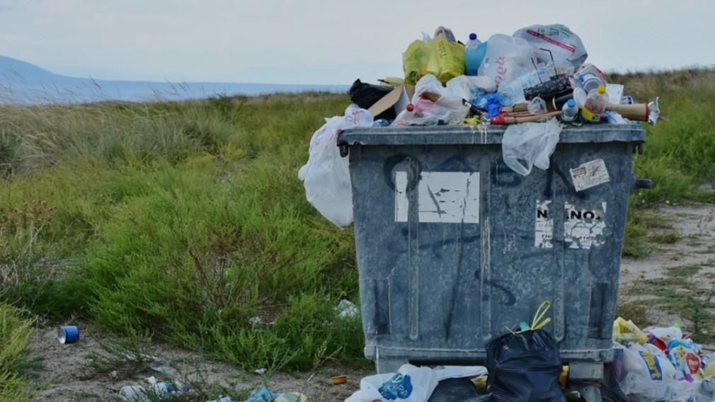 УО в Красноярске лишилась 115 домов из-за плохой уборки мусора