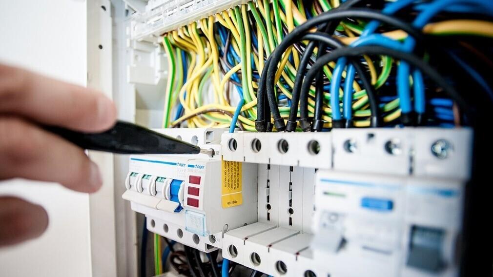 За установку и ремонт ПУ теперь отвечают энергетические компании