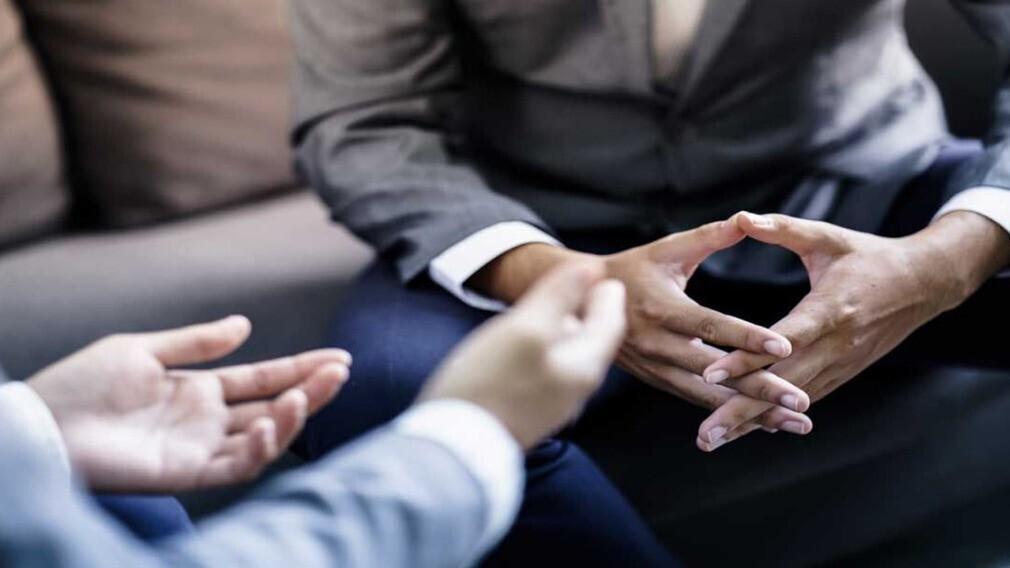 Как УО и ТСЖ общаться с жителями МКД согласно ПП РФ № 331