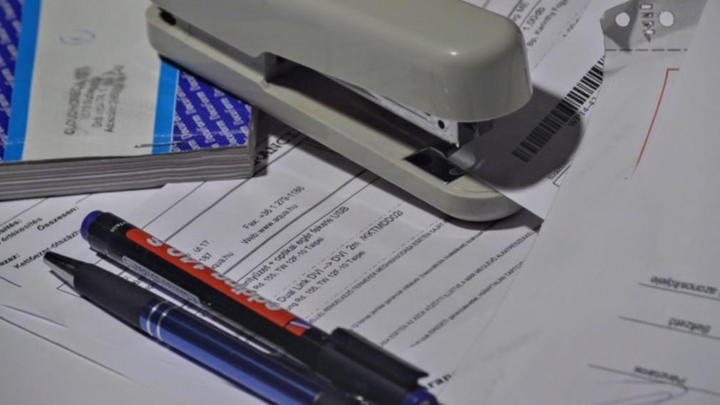 Власти Казани добавят в квитанции строку «обслуживание вентиляции»