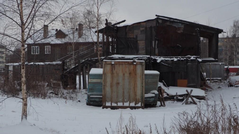 Госдума РФ предложила не ставить счётчики ресурсов в ветхих домах