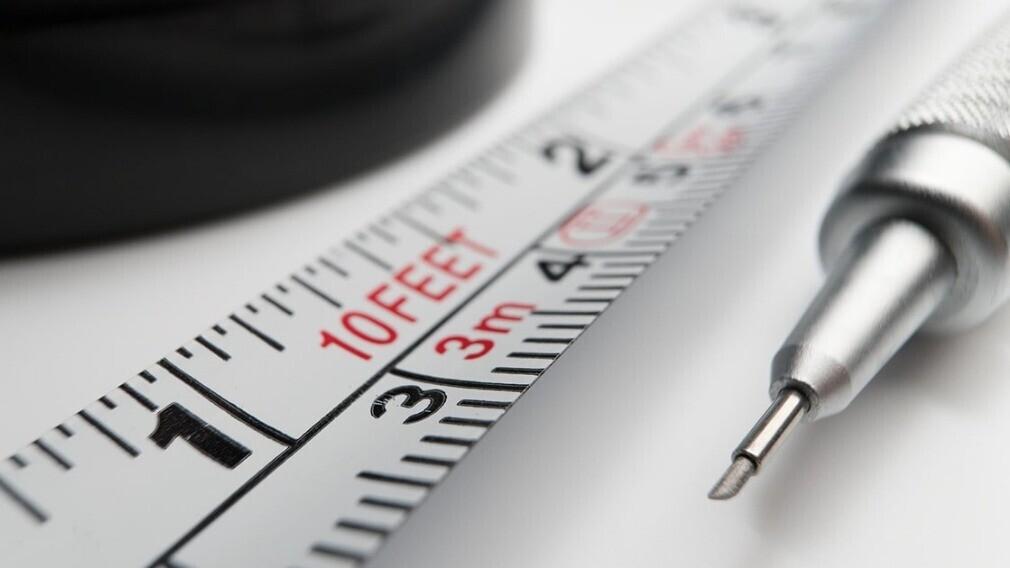 Эффективность требований к бизнесу будут оценивать ежегодно