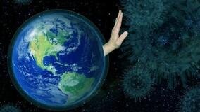 Обзор появившихся из-за пандемии НПА и рекомендаций для УО