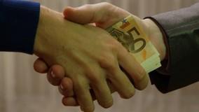 Роскомнадзор попросил оценить свою борьбу с коррупцией в 2018 году