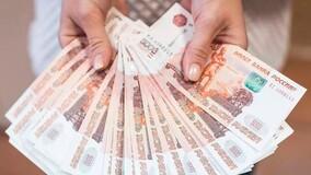 Помощь управляющим организациям и ТСЖ с взысканием долгов за ЖКУ