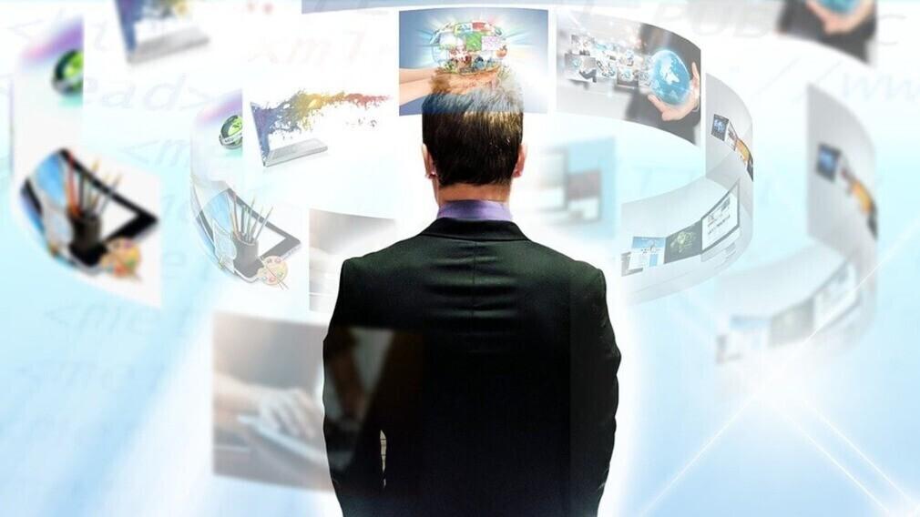 Что УО разместить на сайте для роста продаж и доверия клиентов