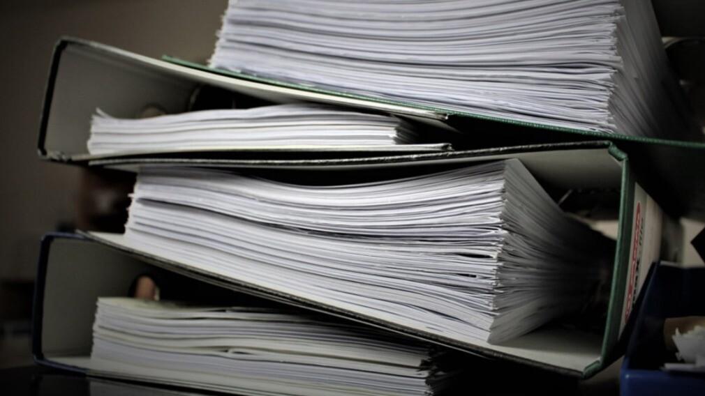 Эксперт рассказала о заключении прямых договоров в МКД Минобороны РФ
