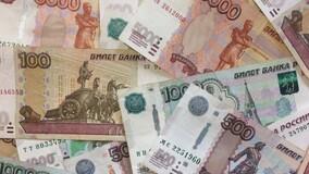 Жители МКД в закрывающихся посёлках не будут платить за капремонт