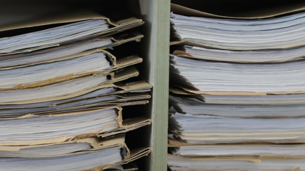 УО нужно подтвердить квалификационные аттестаты, выданные в 2015 году