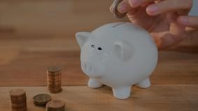 Что нужно знать об экономии управляющей организации