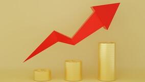 Генпрокуратура: в 11 регионах тарифы на коммунальные услуги завышены
