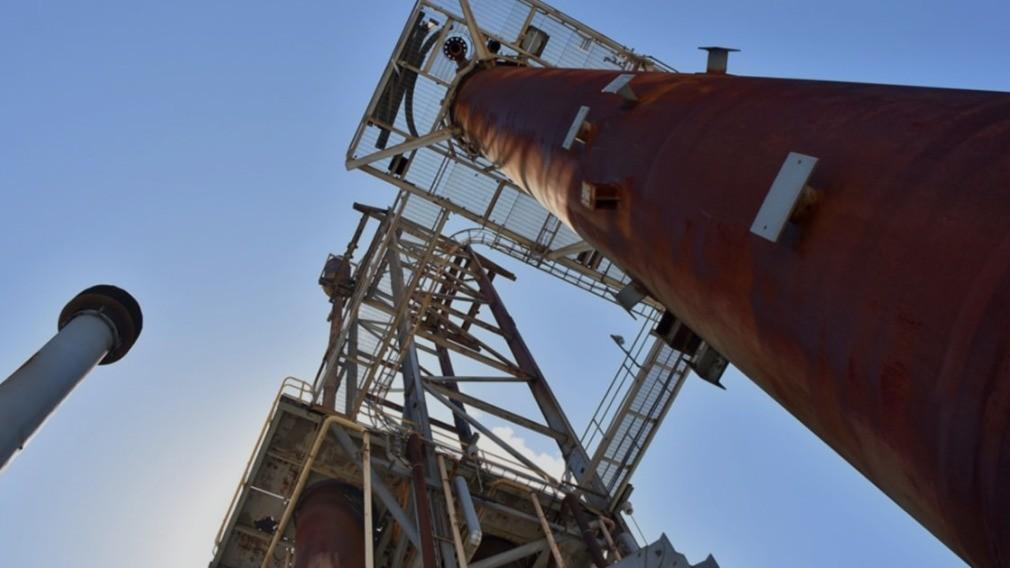 В Мурманской области жилые дома будут отапливать мусором