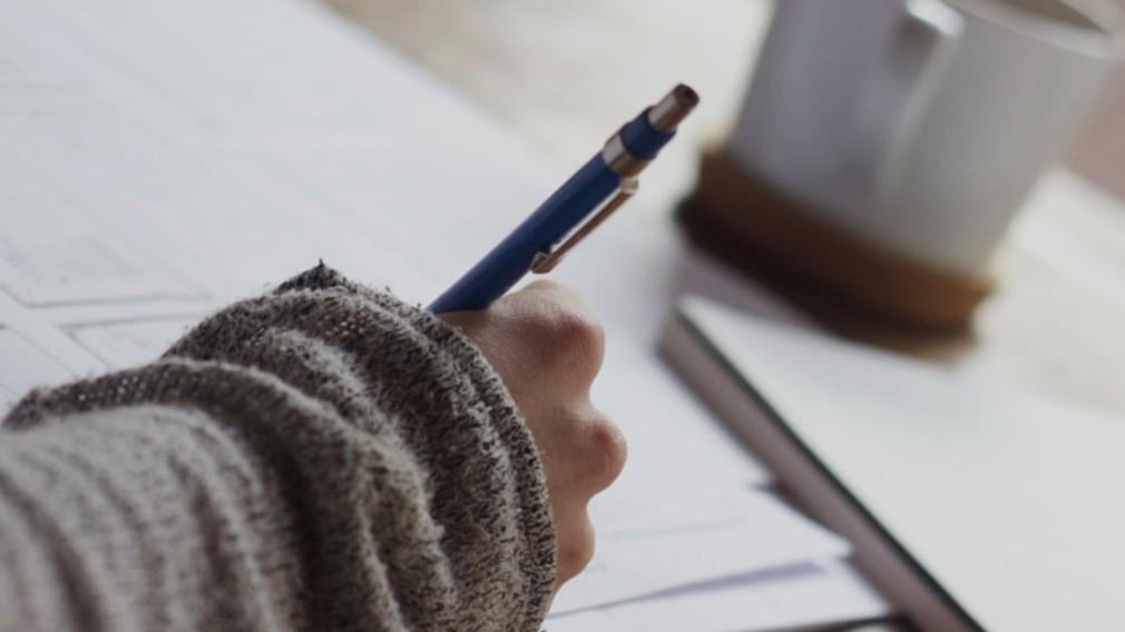 В Орске УО обвиняют в подделке подписей под протоколом ОСС