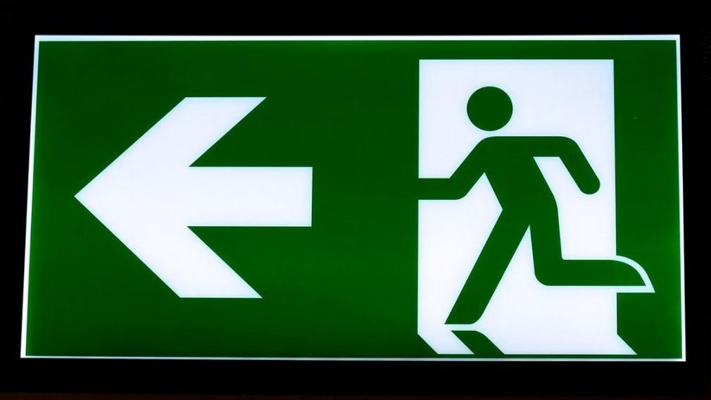 Как УО остановить или оспорить исключение дома из реестра лицензий