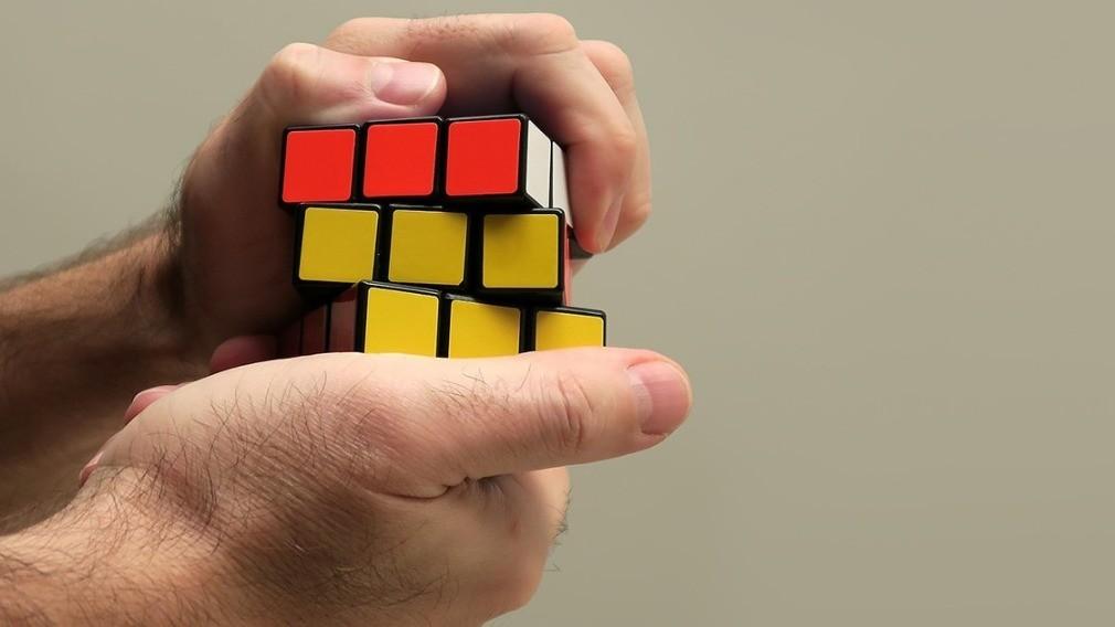 Решаем проблемы при размещении перечней работ и услуг в ГИС ЖКХ