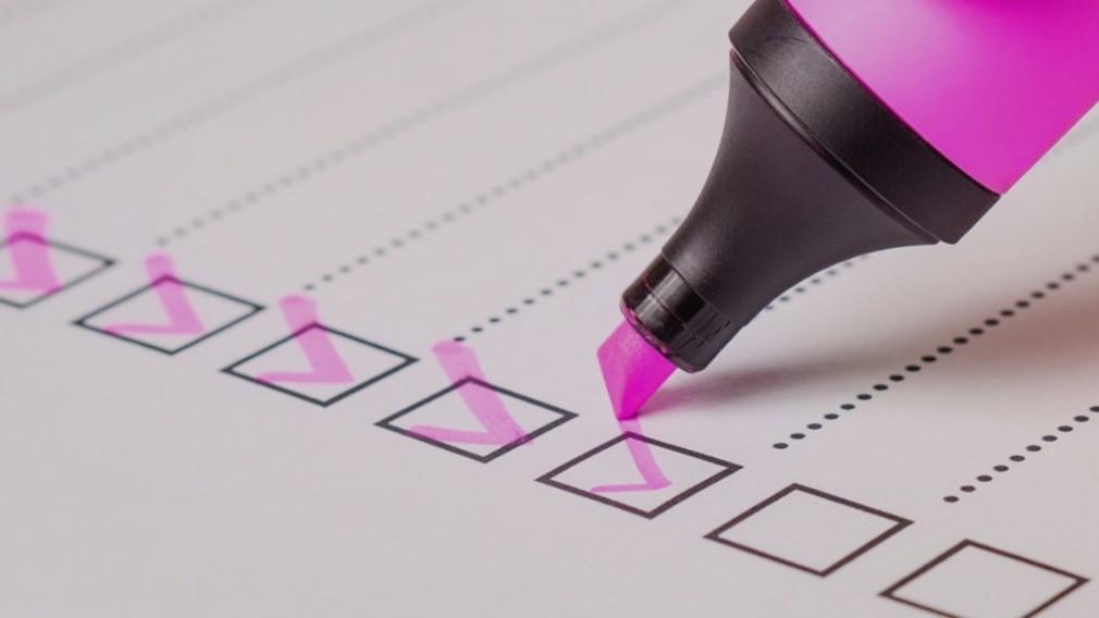 Ассоциация УО проводит опрос о реализации закона о прямых договорах