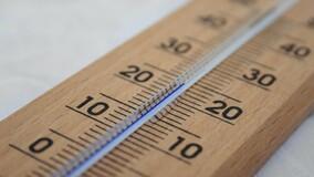 Роспотребнадзор напомнил УО о нормах температуры и влажности в МКД