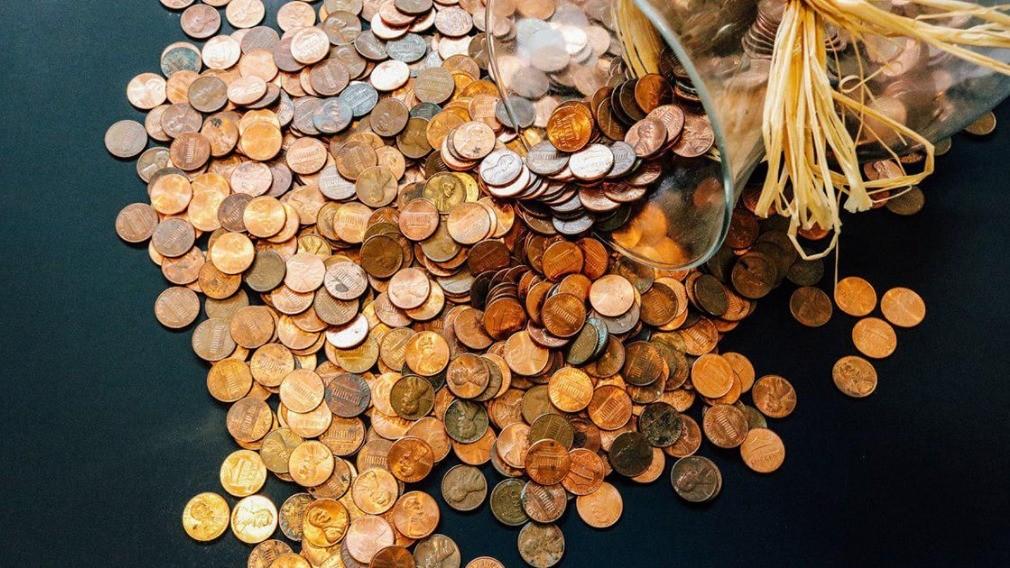 Как сквитировать платёжные документы в ГИС ЖКХ в три шага